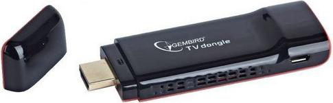 Gembird Smart TV Android 4.1 Dongle