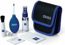 Zeiss zestaw czyszczący 5w1 w etui 2096-685