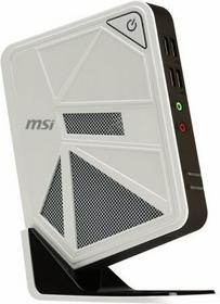 MSI Wind Box DC111 (DC111-054EU)