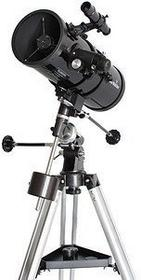 Sky-Watcher (Synta) Sky-Watcher teleskop BK 1145 EQ1 - Raty
