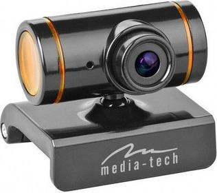 Media-Tech MT4029 Z-CAM