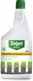 Target Aerator do trawnika w płynie 600ml uzupełnienie 1875