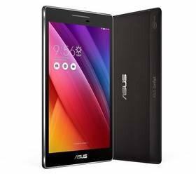 Asus Zenpad 7 16 GB