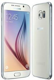 Samsung Galaxy S6 G920 64GB Biały