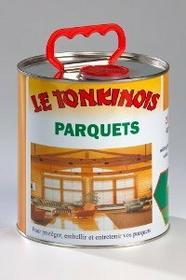 Le Tonkinois PARQUETS 2L 7AC3L-6923E