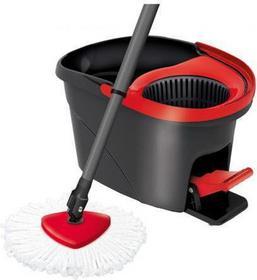 Vileda 140825 - Mop obrotowy Easy Wring and Clean 140825