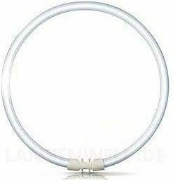 Philips świetlówka kołowa MASTER TL5 Circular 60W/830 /642592/ 871150064259225