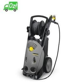Karcher HD 10/23-4 SX