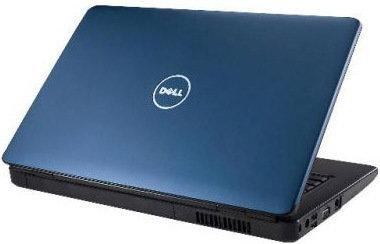 Dell Inspiron 1545 ( N5030 )
