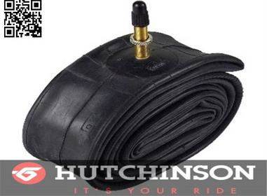 Hutchinson Dętka 700 X 20/25 presta 48mm Air Light