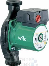 Wilo Pompa solarna STAR ST 15/6 230V 1/2 4056946