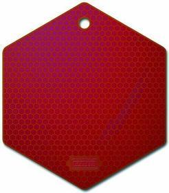 Kaiser Original ? flex Red Podstawka 686080