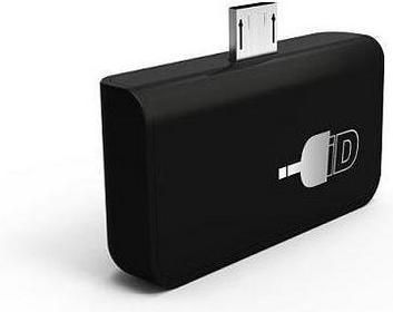 iD4Mobile iD-AndroidTV