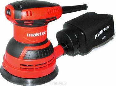 Makita MT 924