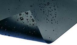 Folda-plus Folia PCV do oczek wodnych - 0,8mm