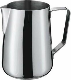 Stalgast Dzbanek stalowy do spieniania mleka 0,35 l. 372035