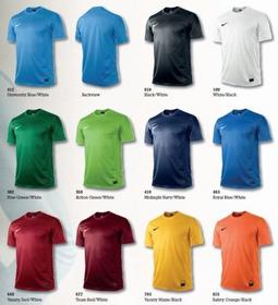 Nike T-shirt PARK S-XXL mens