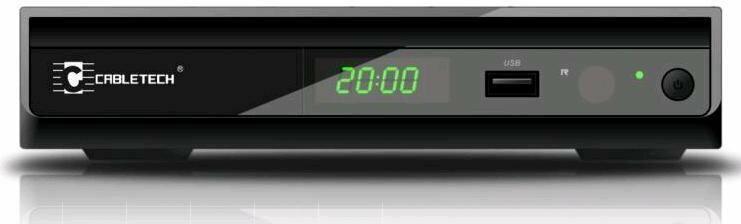 Blow 4501 HD