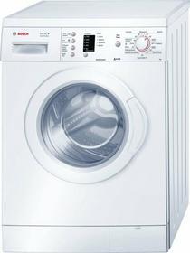 Bosch WAE 24166 PL