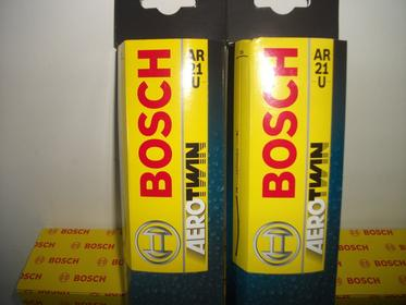 BOSCH 3397008536 Aerotwin NOE Blister 530 mm AR21U Aerotwin NOE Blister 530