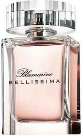 Blumarine Bellisima woda perfumowana 100ml