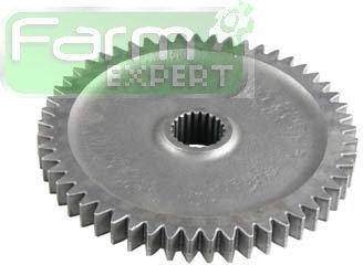 Koło zębate skrzyni biegów MF4 RM-1868532M1