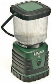 Lampa Campingowa MacTronic Outdoor Pro