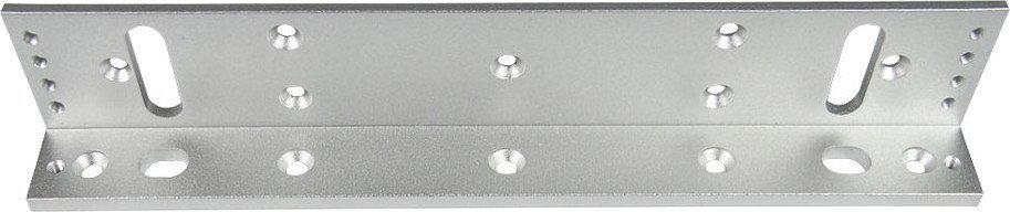 IMPORT L300 Element mocujący elektromagnes