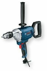 Bosch GBM 1600 RE ZUW