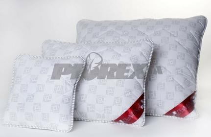 Piórex Poduszka antylaergiczna DOMINO 70x80