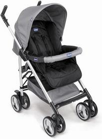Chicco SPRINT spacerowy