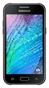 Samsung Galaxy J1 Czarny