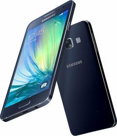 Samsung GALAXY A3 A300 Czarny