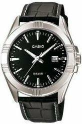 Casio Classic MTP-1308PL-1AVEF