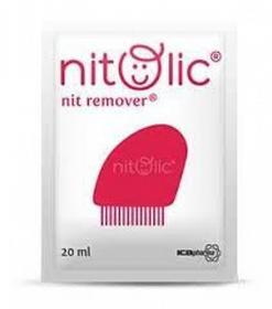 ICB Pipi Nitolic 20 ml