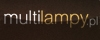 multilampy.pl