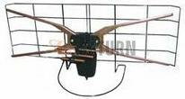 DPM Antena HP22