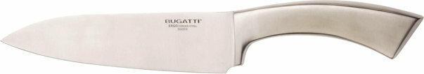 Bugatti Italy Nóż pojedynczy szefa kuchni Casa Ergo ZC-08986