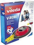Vileda Virobi Slim Robomop 149928