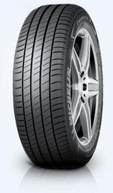 Michelin PRIMACY 3 235/55R17 103W