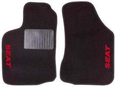 MotoHobby Dywaniki samochodowe SEAT Cordoba II (2002-2009) -Seat Cordoba II / 2