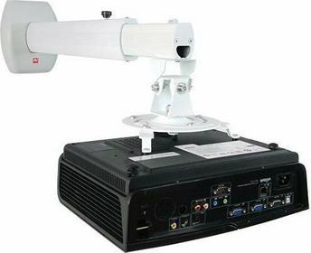 AVTek Uchwyt uniwersalny AST1200 do projektorów krótkoogniskowych