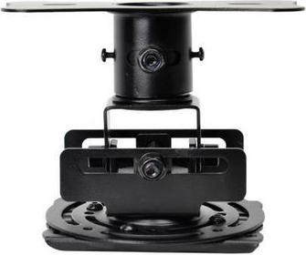Optoma OPC MU 818B - Uchwyt do projektorów, do 15kg OCM818B-RU