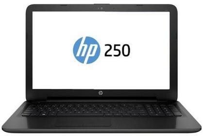 HP 250 G4 M9S72EA 15,6