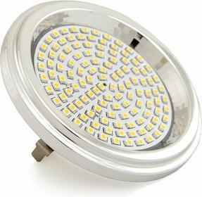 Oprawa LED EL-CLAR111-120SMD