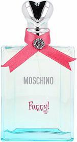 Moschino Funny woda toaletowa 100ml