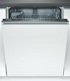 Bosch SMV50E90EU