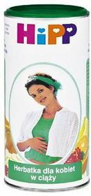 Hipp Herbatka dla kobiet w ciąży