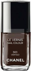 Chanel Le Vernis A Ongles 563 Vertigo 13ml