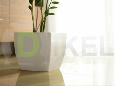 Prosperplast Doniczka COUBI DUK240